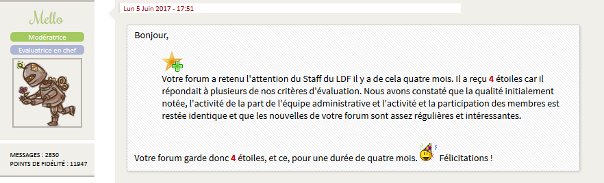 [Annonce] Evaluation du forum par un expert - Page 2 Adf_ev11