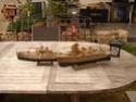 restauration maquettes-jouets Dumont d'Urville et L'Alerte Dsc01213