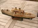 restauration maquettes-jouets Dumont d'Urville et L'Alerte Dsc01215