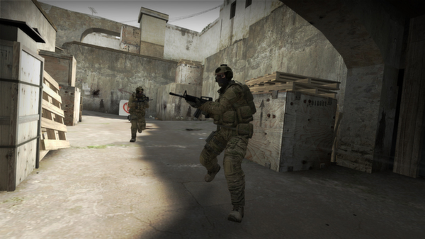 Présentation Counter-Strike : Global Offensive!  Ss_7ea10