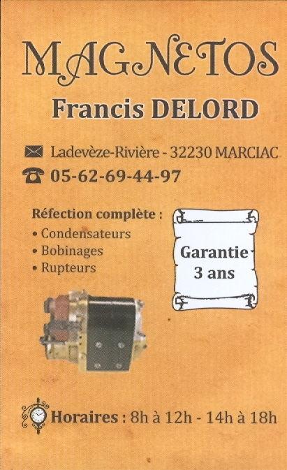 B31 capricieuse 57961210