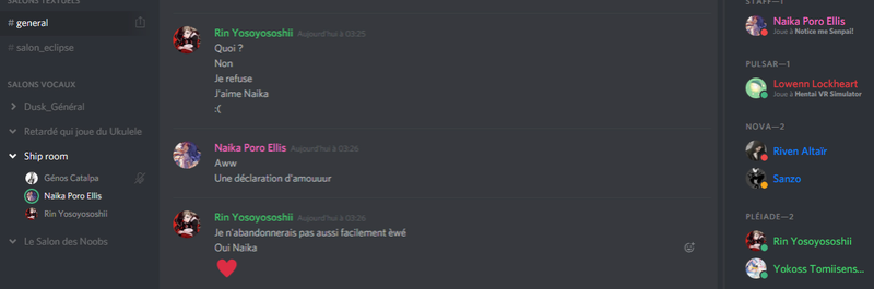Screen Discord Rin_et10