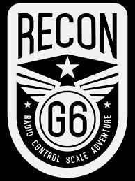 >>> RECON G6 <<<    Bilstain, 5 & 6 août 2017  16344010