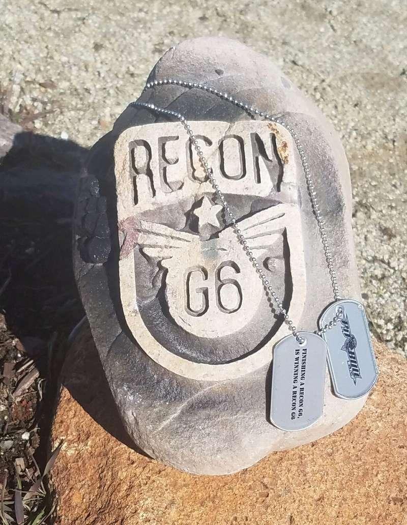 >>> RECON G6 <<<    Bilstain, 5 & 6 août 2017  17015810