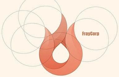 Salle de réalité augmentée FrayCorp 5f1dfc10