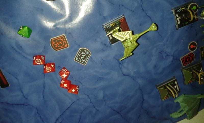 """The enemy of my enemy... Schlacht bei Gamma Eridon"" Thumb_22"
