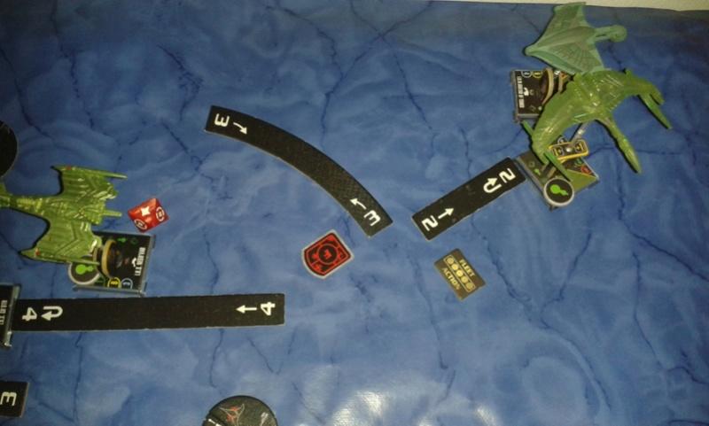 """The enemy of my enemy... Schlacht bei Gamma Eridon"" Thumb_28"