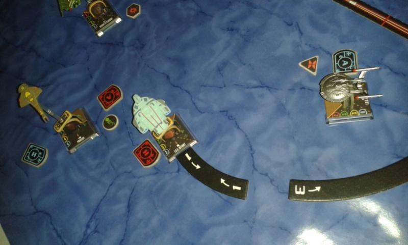 """The enemy of my enemy... Schlacht bei Gamma Eridon"" Thumb_31"