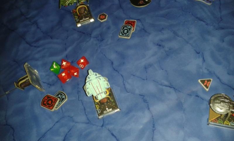 """The enemy of my enemy... Schlacht bei Gamma Eridon"" Thumb_32"