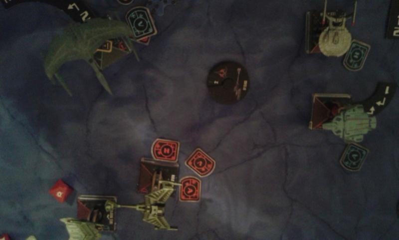 """The enemy of my enemy... Schlacht bei Gamma Eridon"" Thumb_40"