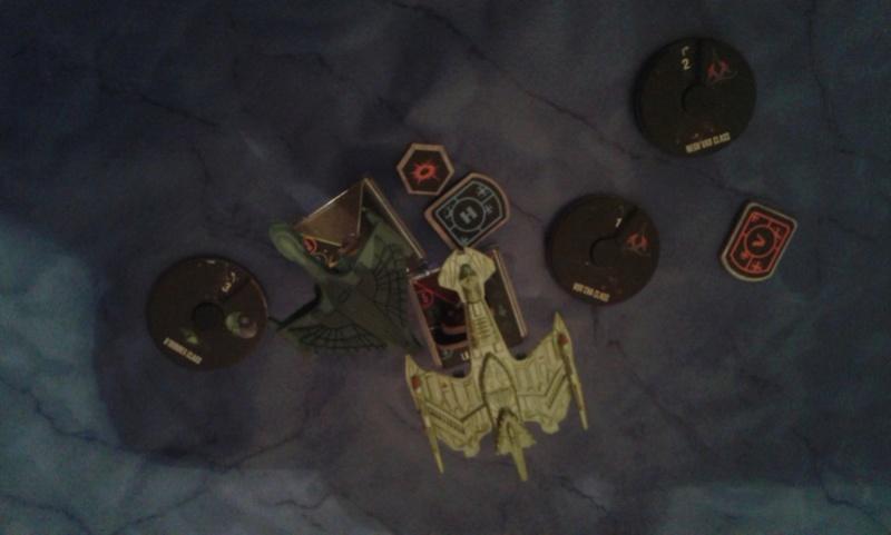 """The enemy of my enemy... Schlacht bei Gamma Eridon"" Thumb_43"
