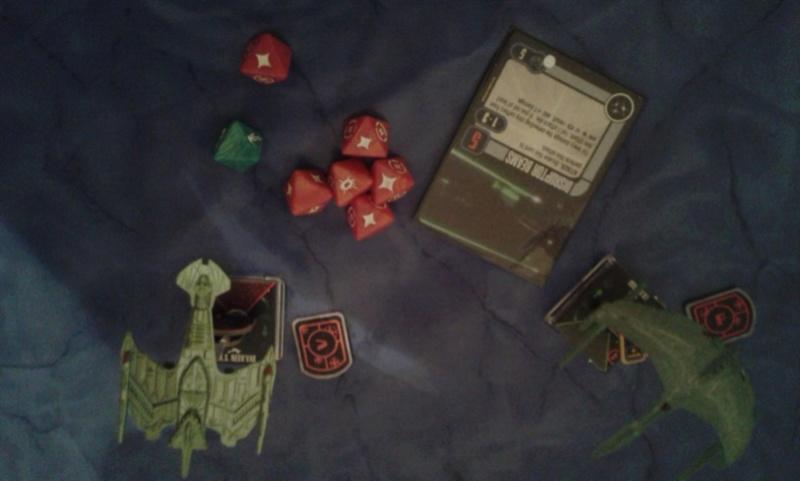 """The enemy of my enemy... Schlacht bei Gamma Eridon"" Thumb_45"