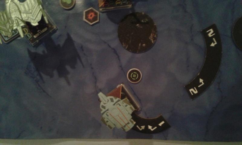 """The enemy of my enemy... Schlacht bei Gamma Eridon"" Thumb_48"