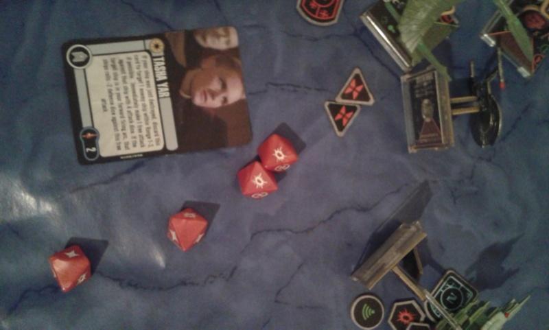 """The enemy of my enemy... Schlacht bei Gamma Eridon"" Thumb_51"