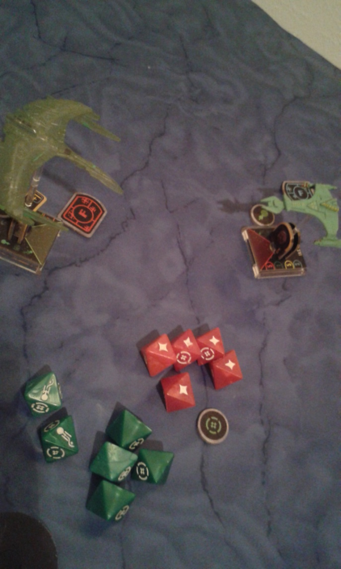 """The enemy of my enemy... Schlacht bei Gamma Eridon"" Thumb_64"