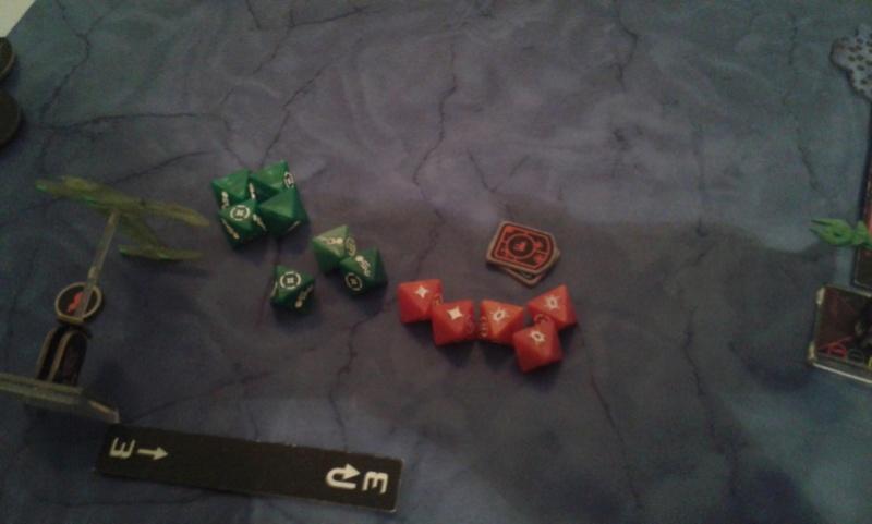 """The enemy of my enemy... Schlacht bei Gamma Eridon"" Thumb_71"