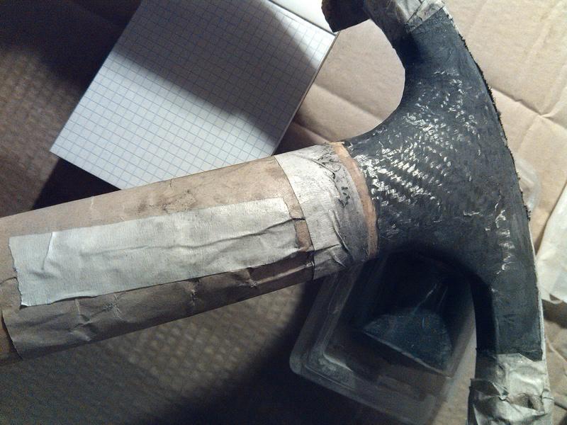 Bamb'hed une paire de roues bambou carbone pour un TD bambou carbone Img_2013