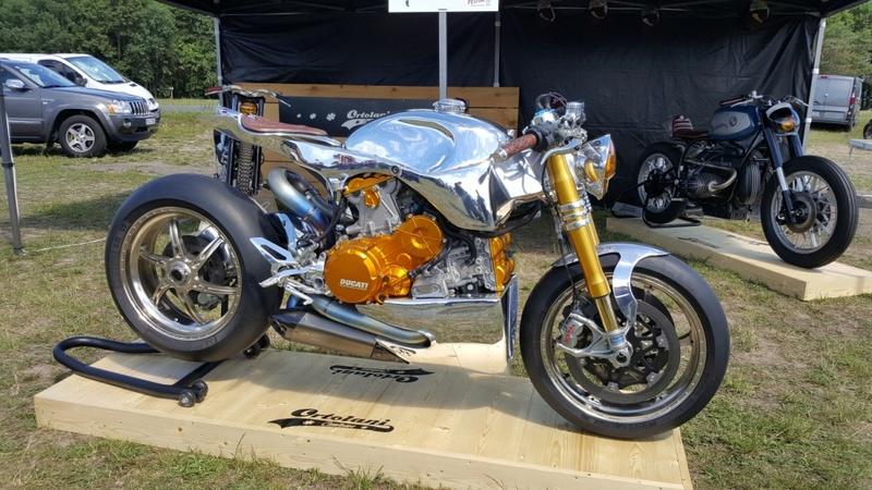 (10)-11 juin 2017 : Café Racer Montlhéry (et essai XDiavel) 20170637