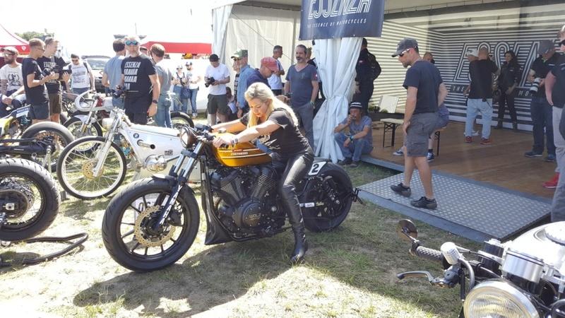 (10)-11 juin 2017 : Café Racer Montlhéry (et essai XDiavel) - Page 2 20170639