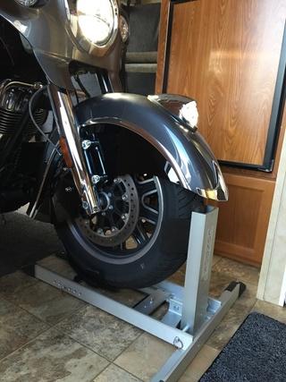bloc roue 7113d310