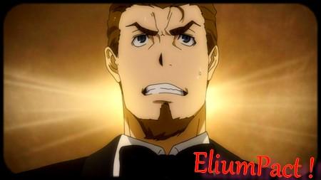 EliumPact ! [Partie 1 ] (libre)  Eliump10