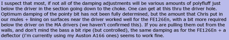 Autocostruzione casse - Pagina 4 2017-012
