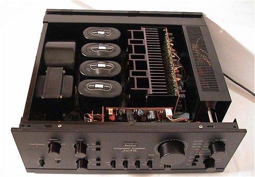 Primo amplificatore classe T - Pagina 3 919ins10