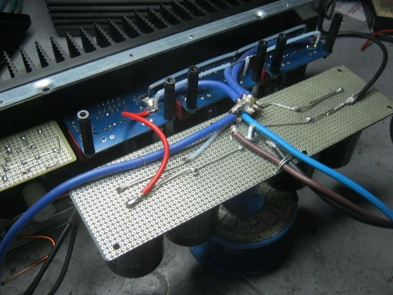 Primo amplificatore classe T - Pagina 6 Flinst10