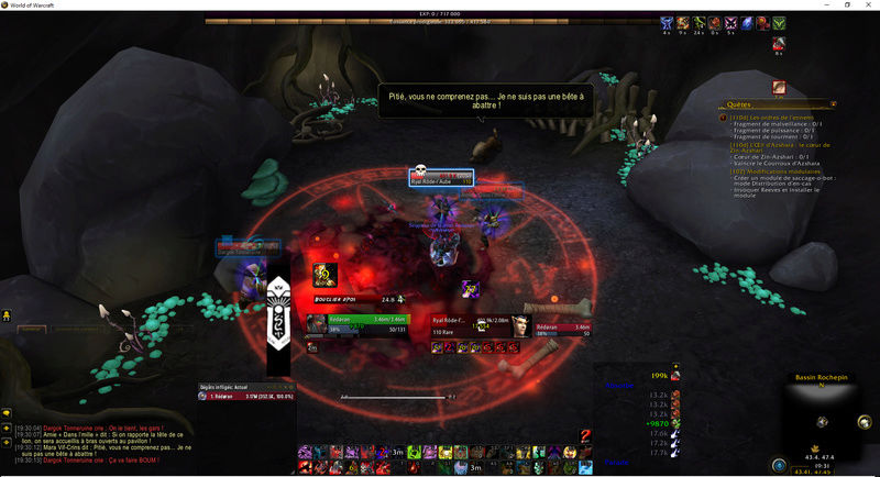 DK Blood Rédøran [accepté] Ui_dk_10