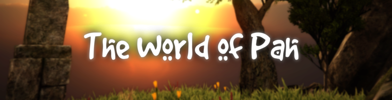The World of Pah (Adventure Jam 2017) [Juanjo] World_10