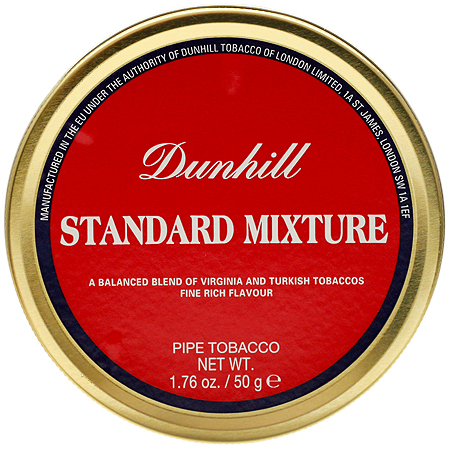 Etiquettes de paquet/boite de tabac SANS avertissement sanitaire (fichier d'images) 003-0211