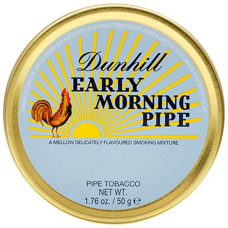 Etiquettes de paquet/boite de tabac SANS avertissement sanitaire (fichier d'images) 003-0213