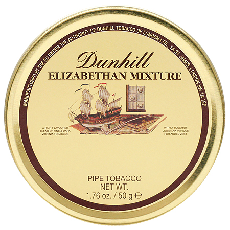 Etiquettes de paquet/boite de tabac SANS avertissement sanitaire (fichier d'images) 003-0217