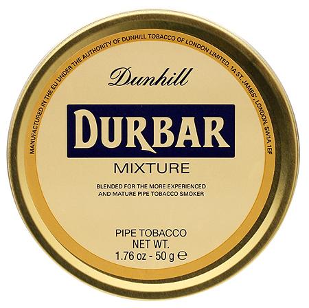 Etiquettes de paquet/boite de tabac SANS avertissement sanitaire (fichier d'images) 003-0218