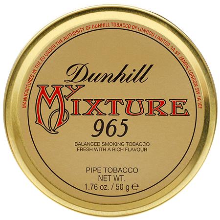 Etiquettes de paquet/boite de tabac SANS avertissement sanitaire (fichier d'images) 003-0219