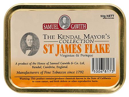 Etiquettes de paquet/boite de tabac SANS avertissement sanitaire (fichier d'images) 003-0512