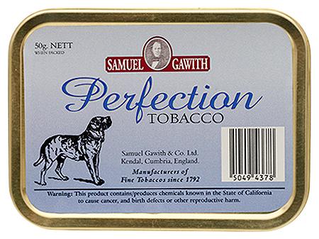 Etiquettes de paquet/boite de tabac SANS avertissement sanitaire (fichier d'images) 003-0514