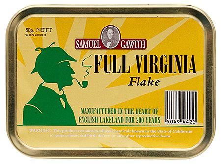 Etiquettes de paquet/boite de tabac SANS avertissement sanitaire (fichier d'images) 003-0517