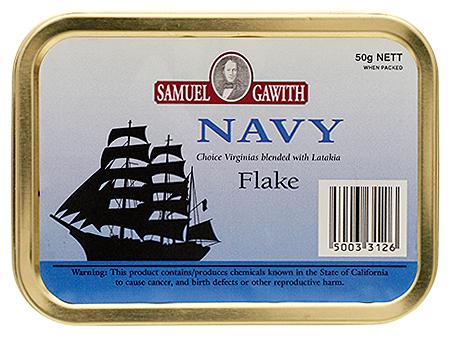 Etiquettes de paquet/boite de tabac SANS avertissement sanitaire (fichier d'images) 003-0522