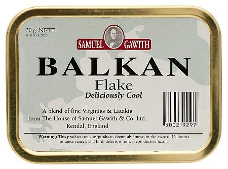 Etiquettes de paquet/boite de tabac SANS avertissement sanitaire (fichier d'images) 003-0523