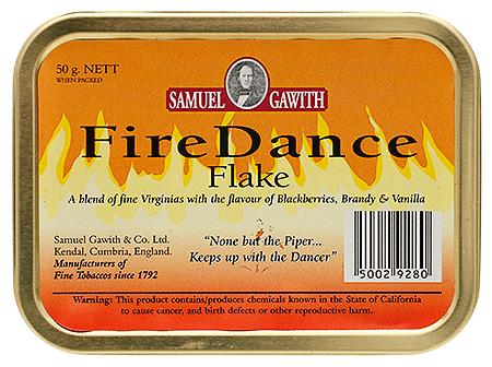 Etiquettes de paquet/boite de tabac SANS avertissement sanitaire (fichier d'images) 003-0524
