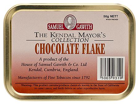 Etiquettes de paquet/boite de tabac SANS avertissement sanitaire (fichier d'images) 003-0525