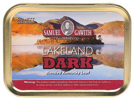 Etiquettes de paquet/boite de tabac SANS avertissement sanitaire (fichier d'images) 003-0527
