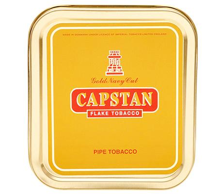 Etiquettes de paquet/boite de tabac SANS avertissement sanitaire (fichier d'images) 003-5810