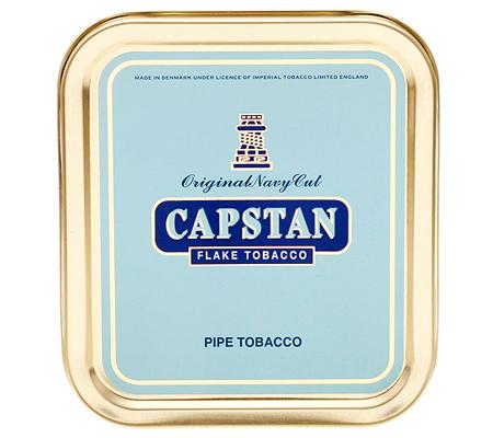 Etiquettes de paquet/boite de tabac SANS avertissement sanitaire (fichier d'images) 003-5812