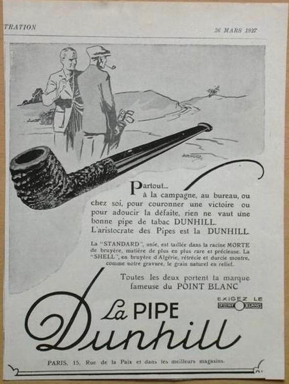 Les publicités anciennes 035_0010