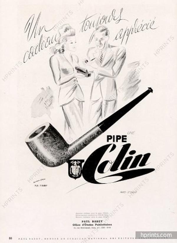 Les publicités anciennes 04573-10