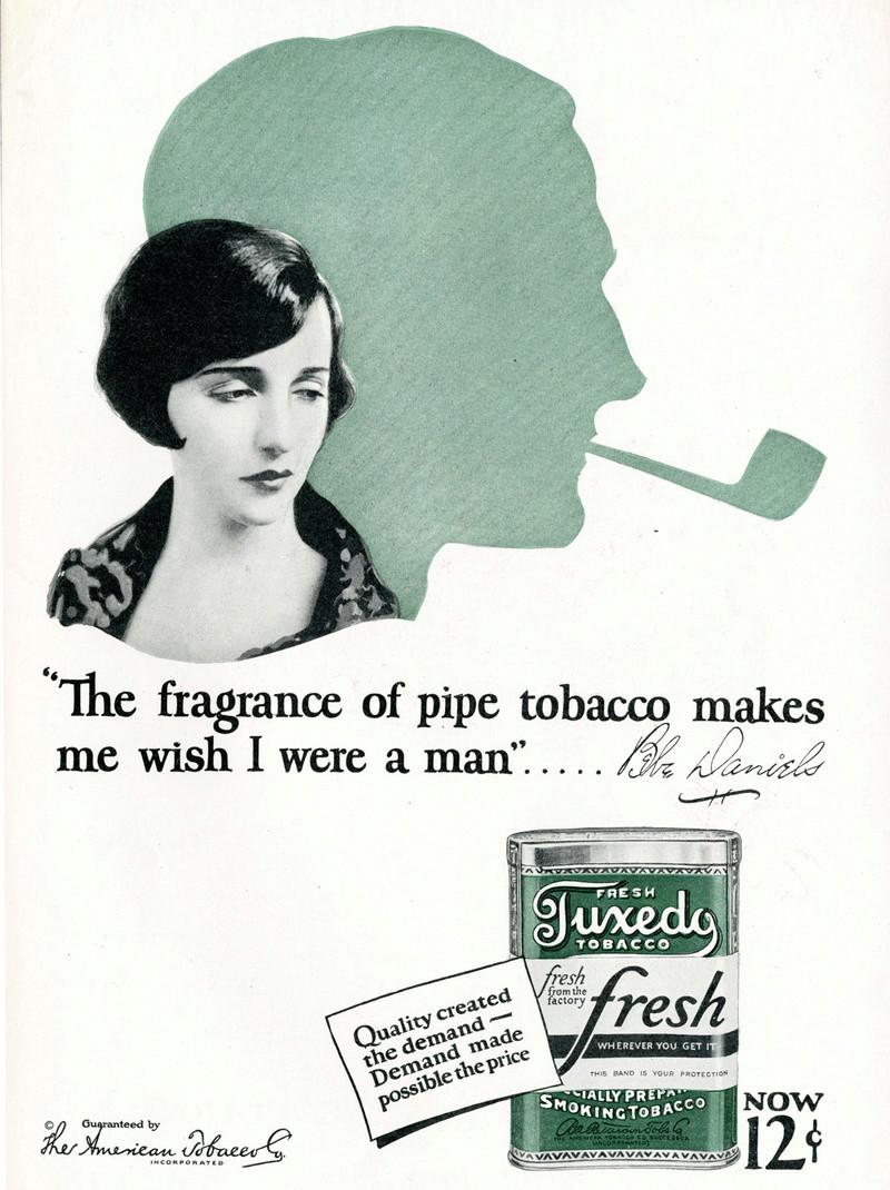 Les publicités anciennes 0fbc1710