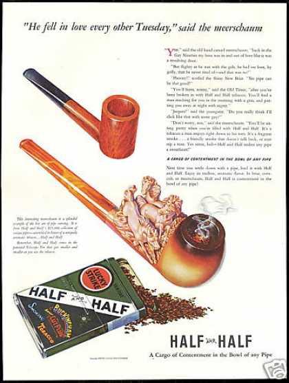 Les publicités anciennes 0kjxw010