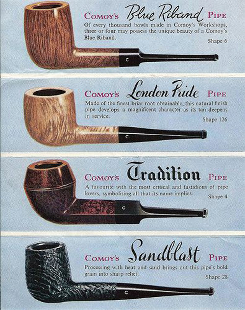 Les publicités anciennes 136e3b11